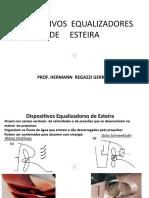 DISPOSITIVOS EQUALIZADORESESTEIRA.pptx
