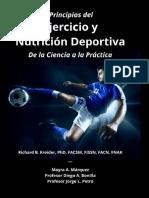 Principios del Ejercicio y Nutrición Deportiva De la Ciencia a la Práctica.pdf