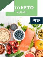 recetario-keto-2021.pdf