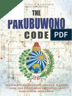 The Pakubuwono Code.pdf