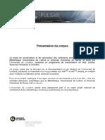 RCR_543952103_Z92-39.pdf
