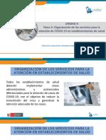 organizacion servicios.pdf