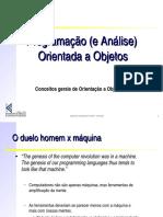 05-conceitos-oo.pdf