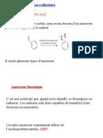 Polymères P5