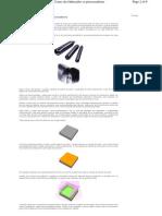 processadores-comosofeitos-101112145532-phpapp02 (1)