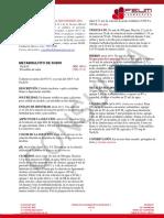 METABISULFITO DE SODIO.pdf