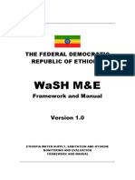 ETH WASH ME Manua Final draft version (1).pdf