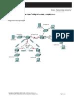 www.cours-gratuit.com--id-4244-2.pdf
