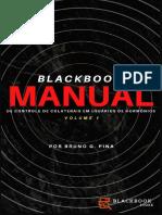 BlackBook_Manual_Colaterais_Vol1
