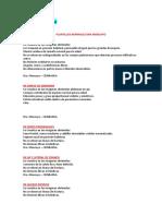 PLANTILLAS DRA MONCAYO 15 MAYO 2015 (1) (1).docx
