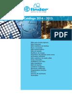 Finder C2014-2015.pdf