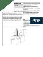 Perceuse avec chargeur gravitaire.pdf