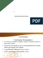 Distancia Entre Dos Puntos0000 MAT131_a7ece62c6c89c66fc927139930c362b0