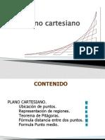Plano Cartesiano MAT131 5d2b5fc71106cb8c20efeb56141b54ef