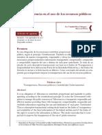 1789-Documento principal-11342-1-10-20190115