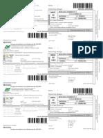 05DA7B8238C3C0380F2A96952D8055AB_labels