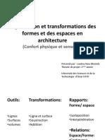 Organisation et transformation des espaces et formes2020.pdf