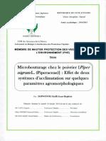 MEMOIRE_636933462675814310.pdf