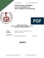 1. PC2 WORD- RAMOS JOSE- Trabajo de Identificación deI.A. de C.H. (10-01-2021)