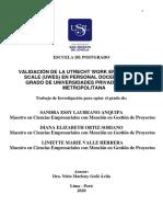 2020_Laureano Anquipa (1)