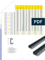 catalogo-produtos-cg - perfis UDC enrijecidos