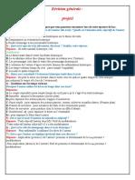 révision_générale_pour_les_classes_de_bac