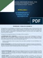 TEMA 02 INTEMPERISMO Y FORMACION DE SEDIMENTOS.ppt