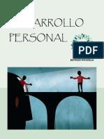 Manual_DP