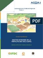FICHE-TECHNIQUE-1-GESTION-INTEGREE-DE-LA-FERTILITE-DES-SOLS-ET-PRINCIPES-DE-BASE-INTEGRATED-MANAGEMENT-OF-SOIL-FERTILITY-AND-BASIC-PRINCIPLES.pdf