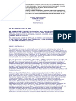 Ordenez- Enderez (stemmed from SEC complaint) you cannot use this .doc