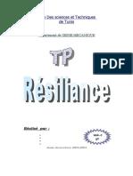 garde_resilence