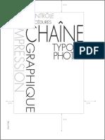 Controlequalite.pdf