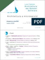 asw550-microservizi.pdf