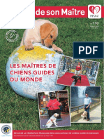 revue_110_les_yeux_de_son_maitre_ffac_1.pdf