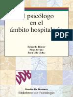 libro psicologo.pdf