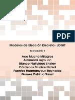 3 entrega Econometria II.pdf