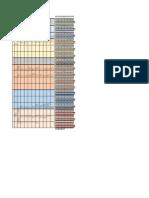 PLANIFICADOR IIIP 2020 3°