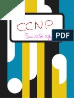 CCNP_SW-notes