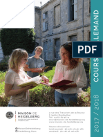 Cours-allemand-201718-MdH.pdf