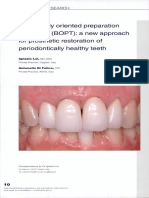 Biologically_oriented_preparation_techni.pdf