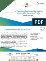 Lurdes-Tuesta-Collantes-Los-Procesos-de-Responsabilidad-Social-en-la-Universidad-Nacional-de-Trujillo.pdf