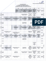 Sesiunea de EXAMINARE semestrul 7_ INSTRUIRE semestrul 8 (09.11-22.11.20) (1)