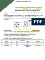 CLASIFICACIÓN DE MINERALES 3-6.docx