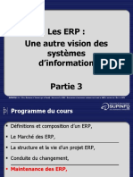 Cours ERP Supinfo part 3 V1.ppt