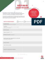 Fiches-Outils-GUIDE-DU-RECRUTEMENT_1611.pdf