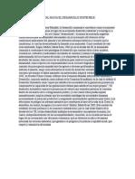EDUCACIÓN-AMBIENTAL-HACIA-EL-DESARROLLO-SOSTENIBLE..docx
