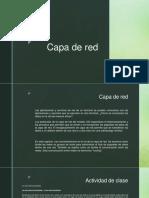 Capa de red-A.pdf