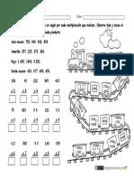 multiplicaciones-para-niños-5