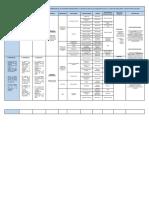 MATRIZ DE COSISTENCIA.pdf