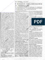 abc-madrid-19181102-9.stamp.pdf
